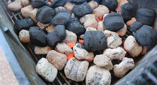 SCA Ribeye Steaks